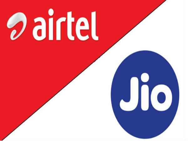 No prima facie case of is made out against Reliance Jio : CCI
