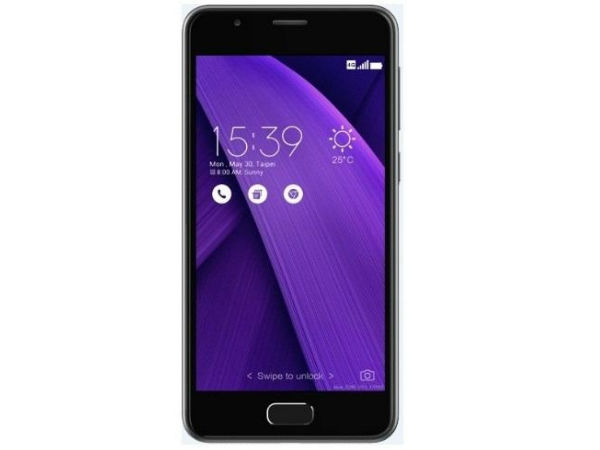 Alleged Asus ZenFone Pegasus 4A renders, specs and pricing leaked