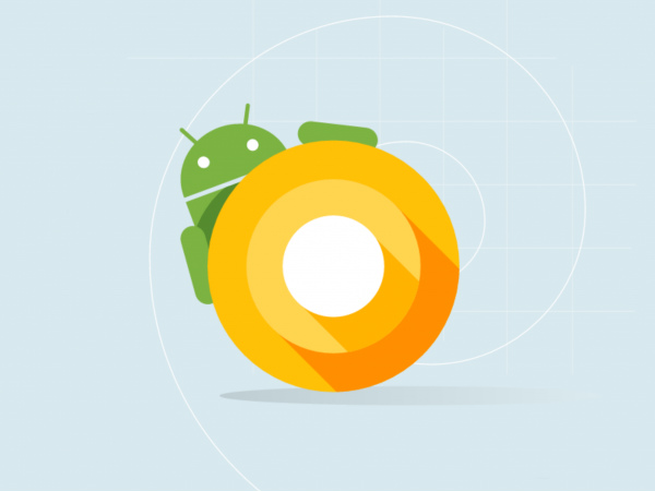Android O could be called Oatmeal Cookie
