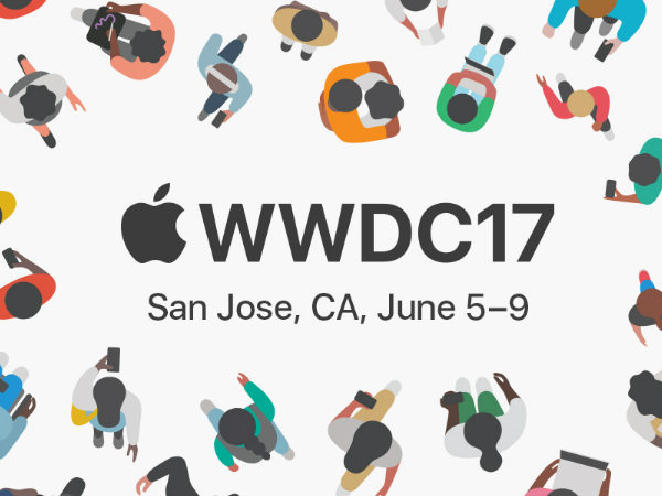 Apple WWDC 2017: How to watch the live stream?