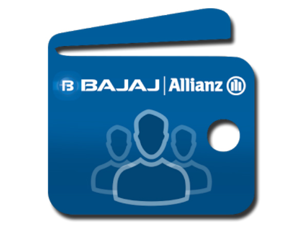 Bajaj Allianz General Insurance: Transforming industry with first-of-its kind digital initiatives