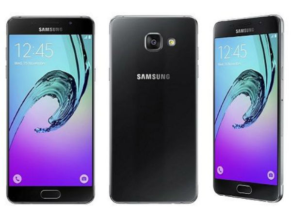 Offers on Best Samsung smartphones available on zero EMI interest rate