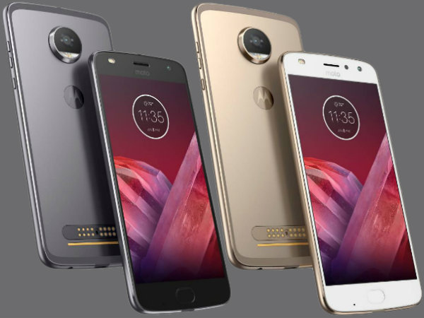 Best smartphones under Rs 30,000 that can compete with premium devices