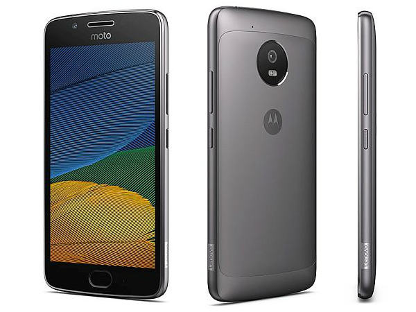 Competitive mid-range smartphones with 4GB RAM to buy in India