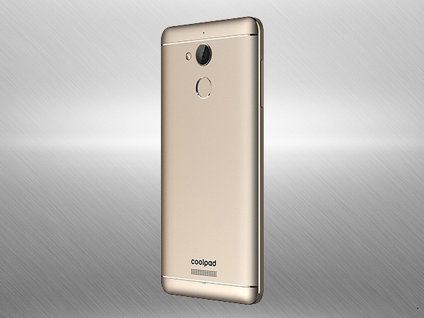 Coolpad's best selling smartphones available for discounted prices