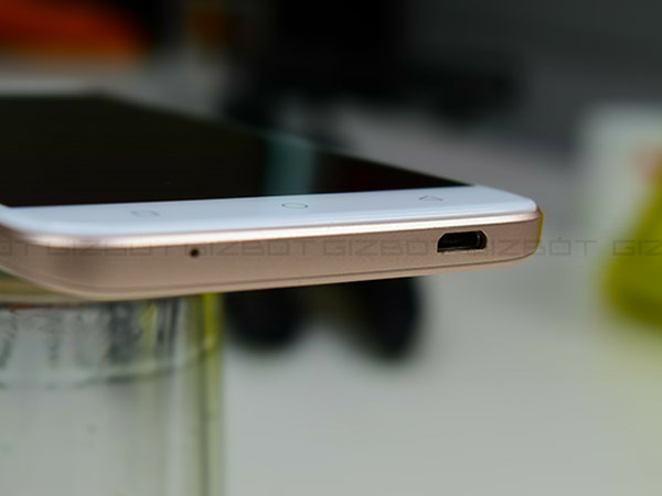 Intex Elyt E7 review: A smartphone with its own good and bad