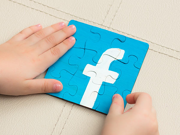 """Facebook's new app """"Talk"""" on the way: Aimed at youngsters"""