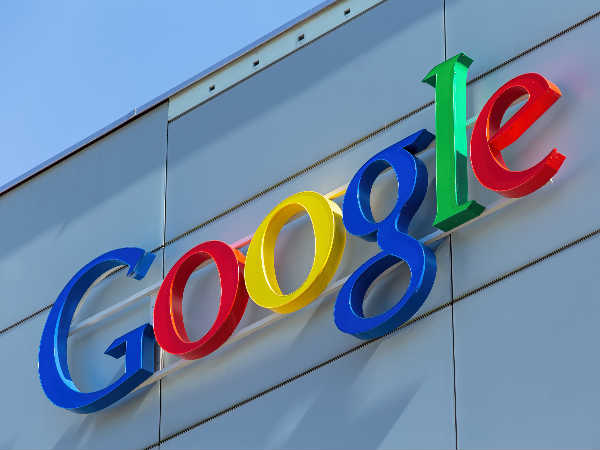 Google Hires Apple Engineer in Move to Build its Own Processors