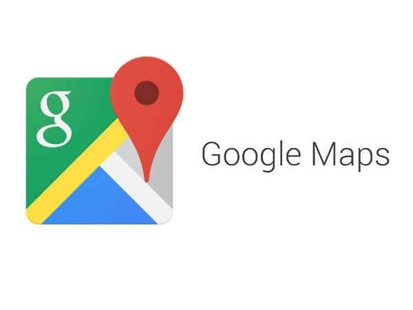 Google Maps can not be relied on says Indian government