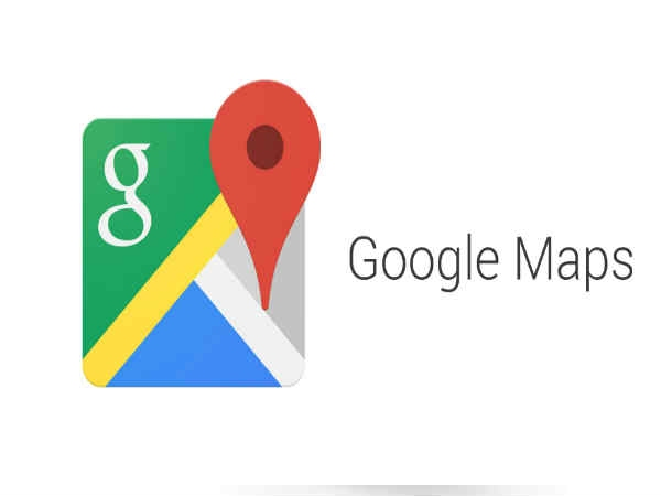 Google Maps' Local Guide is getting an upgraded point system