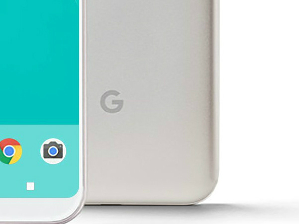 Google reportedly preps own SoC; Pixel 3 to use this chipset