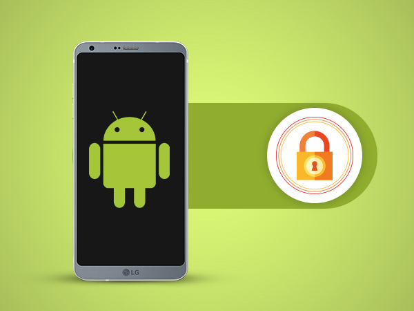 How to unlock the bootloader for LG G6