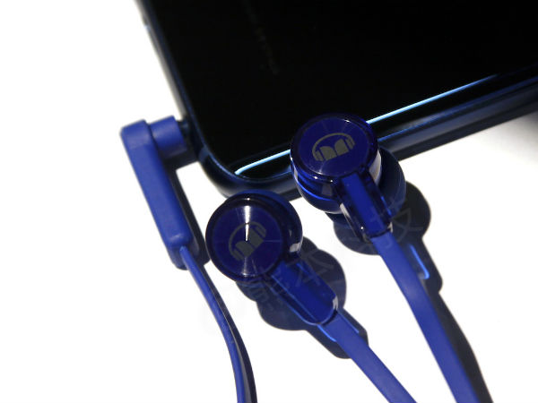 Huawei Honor 9 to come with high-quality magic earphones