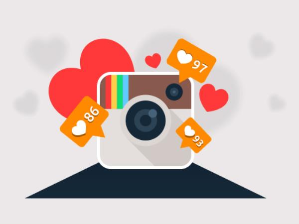 Instagram introduces