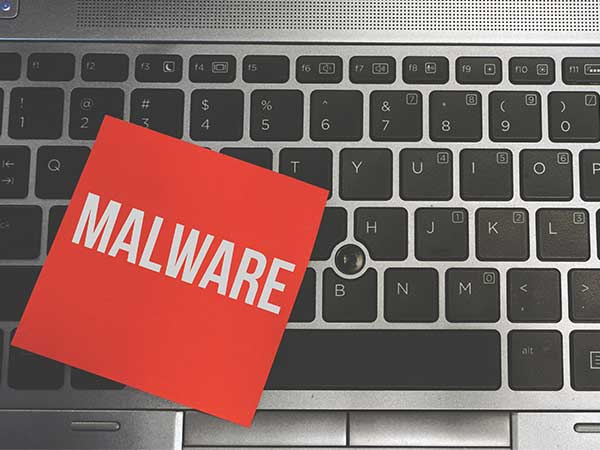 "India among the worst hit countries by ""Fireball""malware"