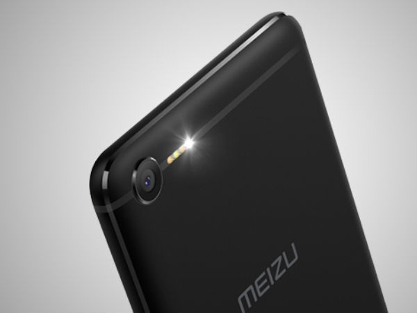 Meizu E2 Transformers Edition to go on sale on June 7