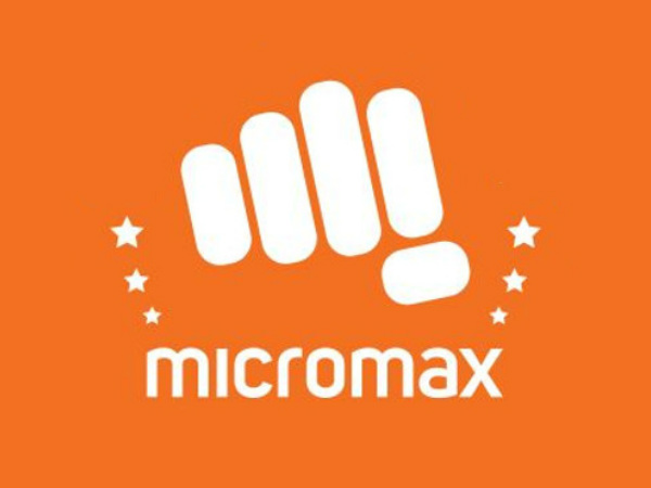 Micromax partners with Affle to deliver better mobile ad experiences