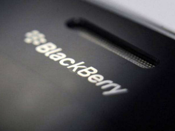 New BlackBerry smartphone spotted with Snapdragon 625/626 SoC