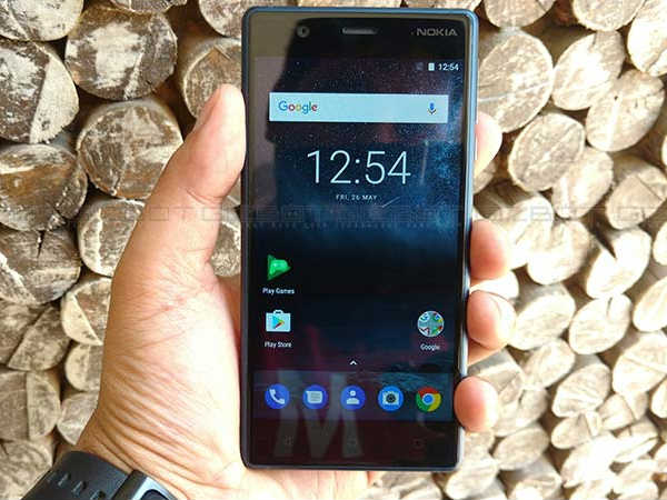 Will Nokia write a new success story in India with its Android phones?