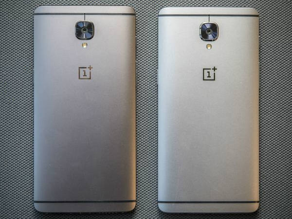 OnePlus 3 and 3T will be updated to Android O: Confirms OnePlus CEO
