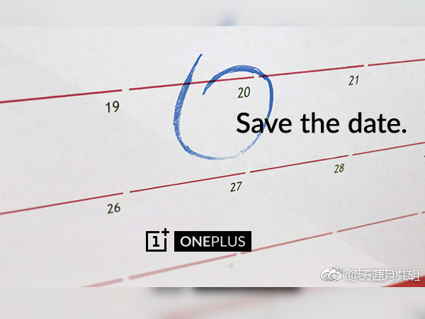 OnePlus 5 may come with a Lite Model