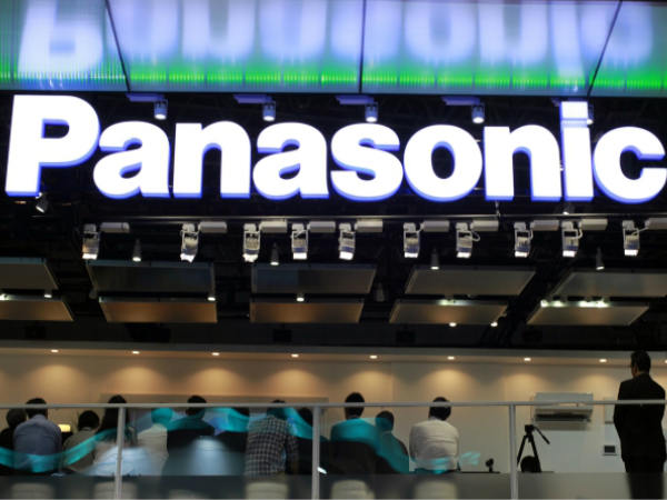 Panasonic introduces 'The Greatest Sales Time Offer': Exciting deals