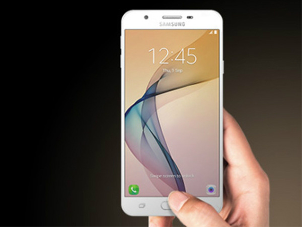 Samsung Galaxy J7 Prime 32GB now sells at Rs. 15,900 after price cut