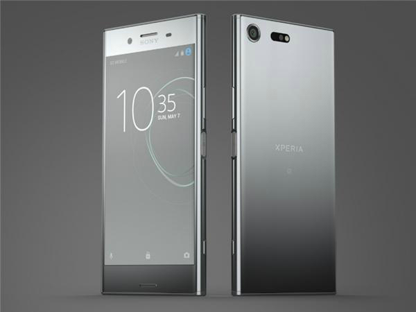 Sony Xperia XZ Premium launched in India: Price, Key features and more