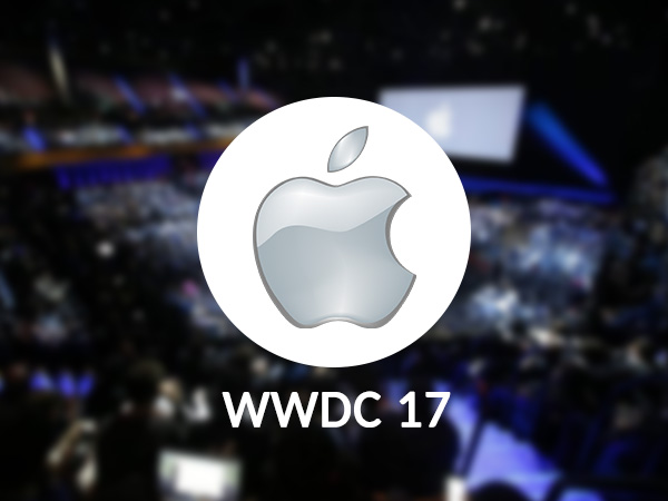 Things to expect from Apple's developer conference WWDC 2017