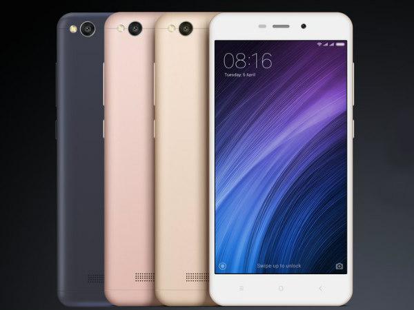 Best budget smartphones under Rs 8,000