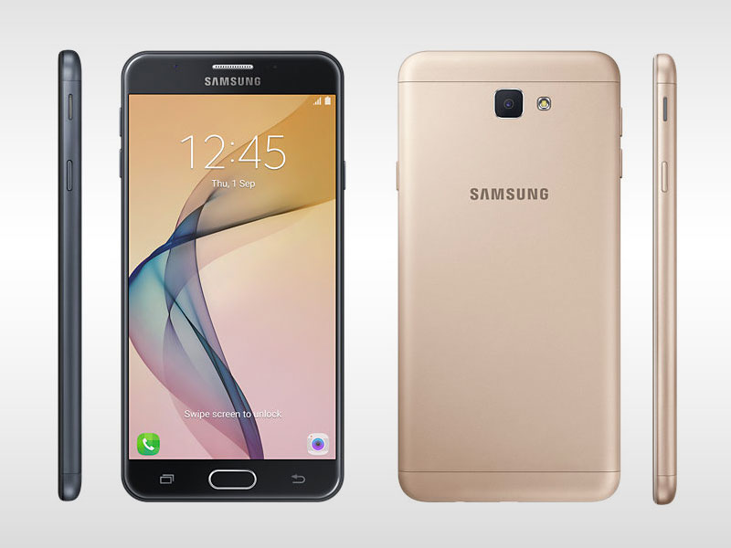 top samsung dual sim smartphones under rs 15 000   gizbot news