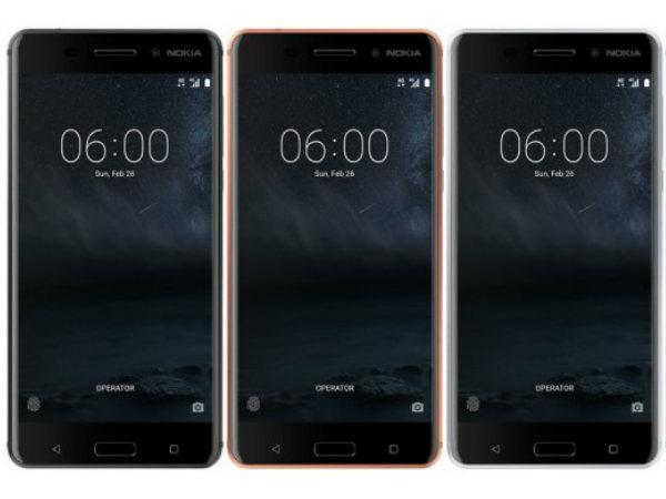 Weekly Roundup: Best smartphones that launched last week