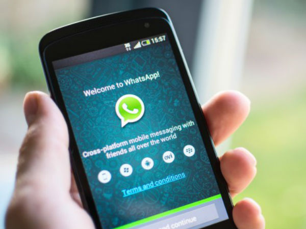 WhatsApp is ending support for Nokia Symbian and BlackBerry OS