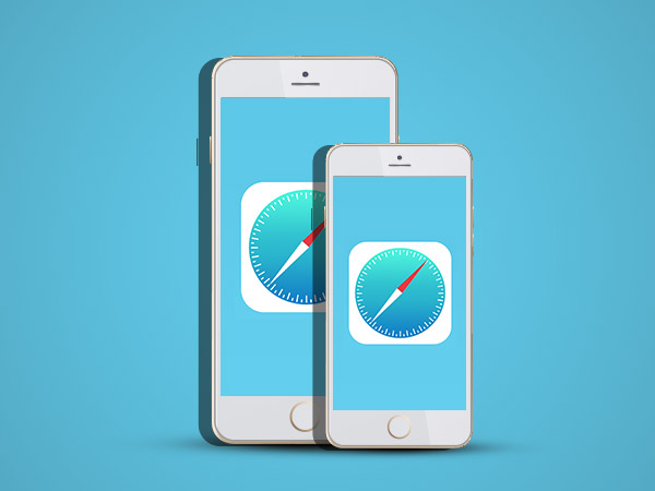 10 Safari Tips and Tricks for iPhone Users