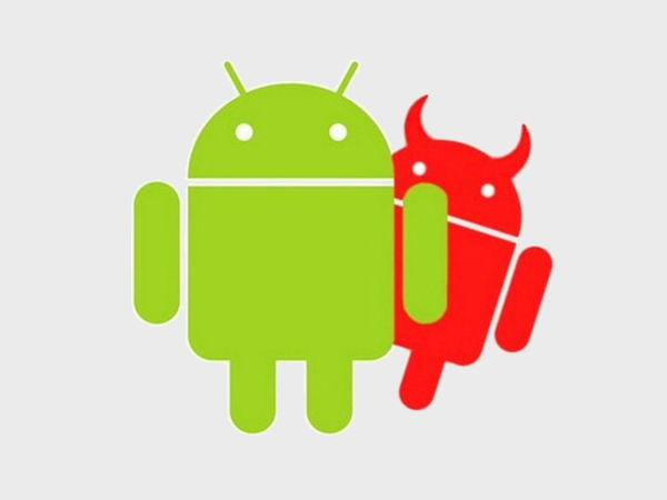 Google Play Store apps affected with new dangerous malware Xavier