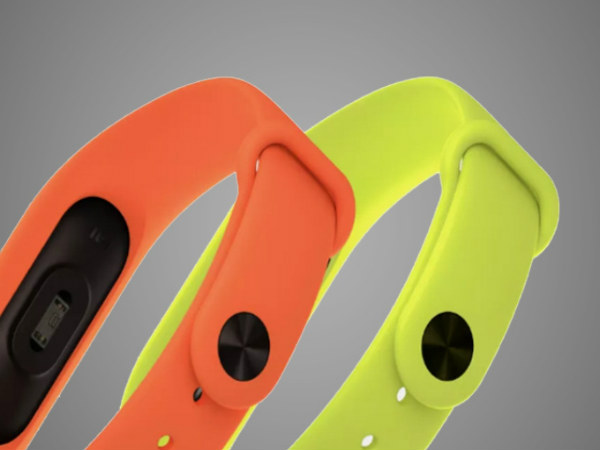 GOQii maintains its leadership in the Indian wearable market share:IDC