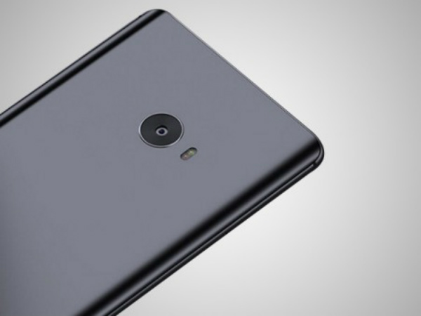 Xiaomi Mi Note 2 receives price cut; Mi Note 3 launch could be nearing