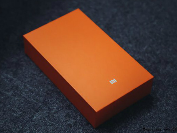 Xiaomi's new business model will now allow fans to sell MI products