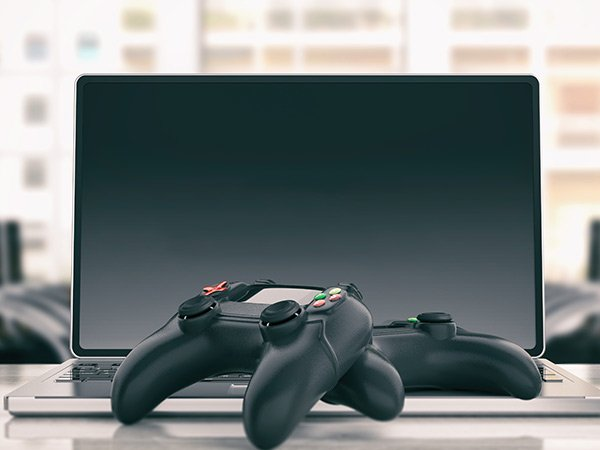 Major differences between pc gaming and console gaming