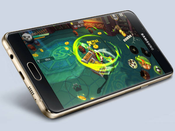 Mobile gaming sessions have declined by 10 percent year-over-year