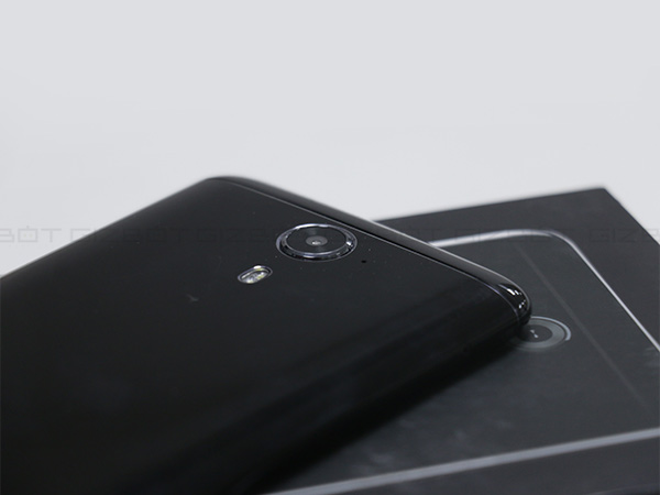 YU Yureka Black will be back on Flipkart on June 19