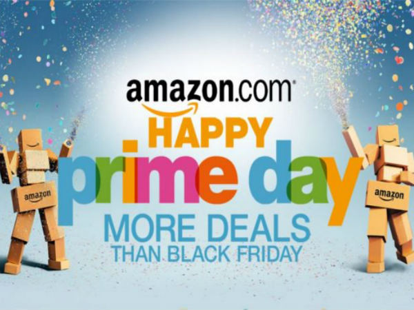 6 biggest myths about Amazon Prime Day