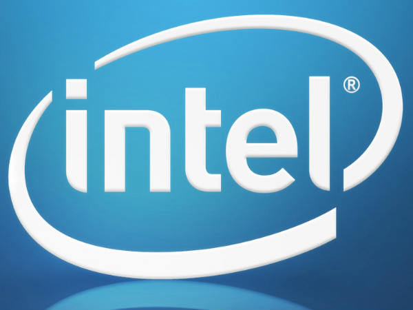 Intel takes Apple's side after facing acquisition from Qualcomm