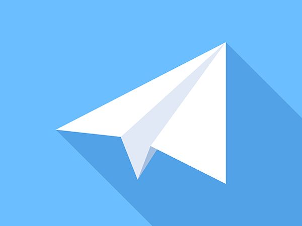 Telegram tricks to get you hooked to this messenger app