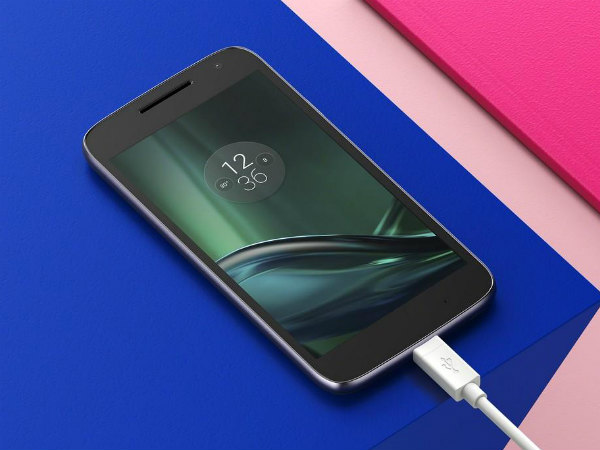 10 best Quick Charging smartphones: Price starts at Rs 3,999