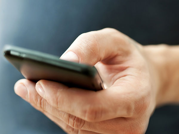 Mobile data usage is gaining healthy momentum in India:  True Balance