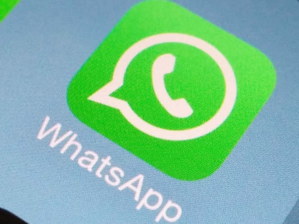WhatsApp has 1 billion users