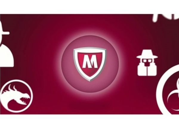 McAfee brings machine learning to its latest Cyber Security platform