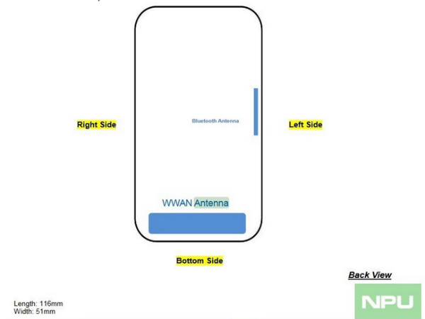 3G Nokia 3310 (2017) to be launched alongside Nokia 8 on August 16