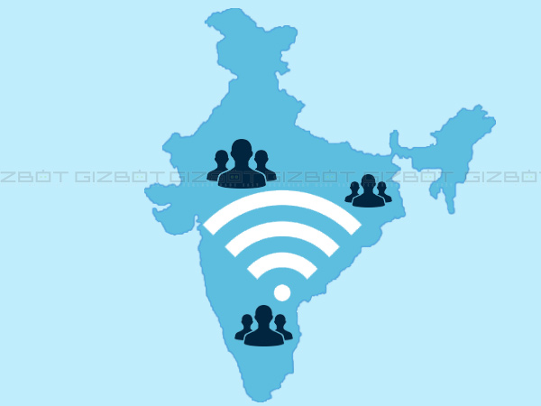 96% Indians at risk while using public Wi-Fi: Norton by Symantec
